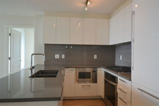 Photo 4: 3102 6658 DOW Avenue in Burnaby: Metrotown Condo for sale (Burnaby South)  : MLS®# R2383626