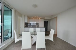 Photo 11: 3102 6658 DOW Avenue in Burnaby: Metrotown Condo for sale (Burnaby South)  : MLS®# R2383626