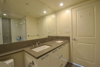 Photo 15: 3102 6658 DOW Avenue in Burnaby: Metrotown Condo for sale (Burnaby South)  : MLS®# R2383626