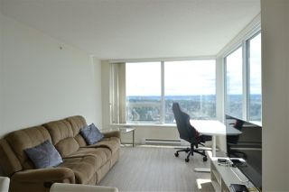 Photo 9: 3102 6658 DOW Avenue in Burnaby: Metrotown Condo for sale (Burnaby South)  : MLS®# R2383626