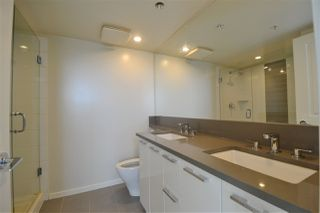 Photo 17: 3102 6658 DOW Avenue in Burnaby: Metrotown Condo for sale (Burnaby South)  : MLS®# R2383626