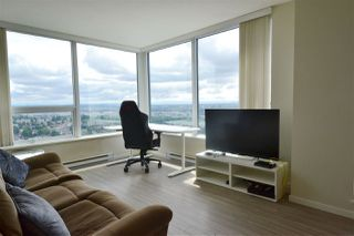 Photo 10: 3102 6658 DOW Avenue in Burnaby: Metrotown Condo for sale (Burnaby South)  : MLS®# R2383626