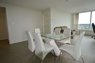 Photo 6: 3102 6658 DOW Avenue in Burnaby: Metrotown Condo for sale (Burnaby South)  : MLS®# R2383626