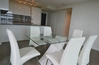 Photo 7: 3102 6658 DOW Avenue in Burnaby: Metrotown Condo for sale (Burnaby South)  : MLS®# R2383626