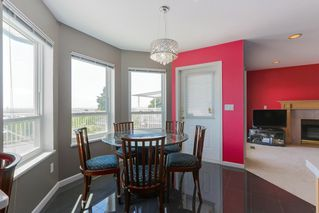 Photo 8: 5330 MCKEE Street in Burnaby: South Slope House for sale (Burnaby South)  : MLS®# R2383695
