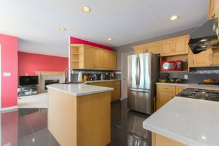Photo 9: 5330 MCKEE Street in Burnaby: South Slope House for sale (Burnaby South)  : MLS®# R2383695