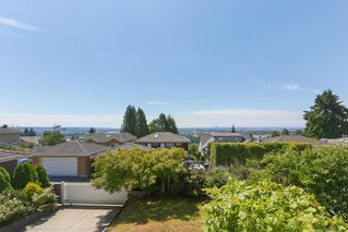 Photo 20: 5330 MCKEE Street in Burnaby: South Slope House for sale (Burnaby South)  : MLS®# R2383695