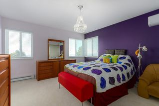 Photo 12: 5330 MCKEE Street in Burnaby: South Slope House for sale (Burnaby South)  : MLS®# R2383695