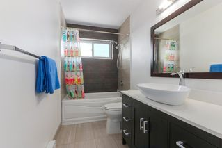 Photo 15: 5330 MCKEE Street in Burnaby: South Slope House for sale (Burnaby South)  : MLS®# R2383695