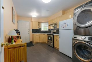 Photo 19: 5330 MCKEE Street in Burnaby: South Slope House for sale (Burnaby South)  : MLS®# R2383695