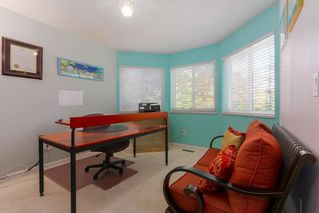 Photo 10: 5330 MCKEE Street in Burnaby: South Slope House for sale (Burnaby South)  : MLS®# R2383695