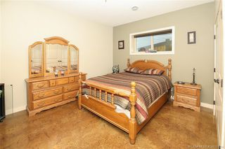Photo 41: 33 Palisades Street in Blackfalds: BS Panorama Estates Residential for sale : MLS®# CA0171134