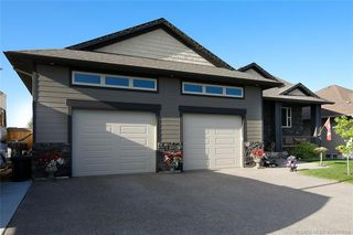 Photo 9: 33 Palisades Street in Blackfalds: BS Panorama Estates Residential for sale : MLS®# CA0171134