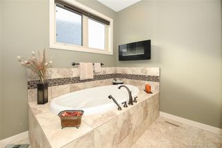 Photo 26: 33 Palisades Street in Blackfalds: BS Panorama Estates Residential for sale : MLS®# CA0171134