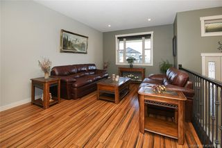 Photo 14: 33 Palisades Street in Blackfalds: BS Panorama Estates Residential for sale : MLS®# CA0171134