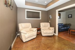 Photo 42: 33 Palisades Street in Blackfalds: BS Panorama Estates Residential for sale : MLS®# CA0171134