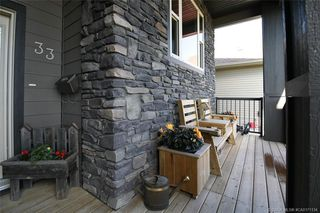 Photo 11: 33 Palisades Street in Blackfalds: BS Panorama Estates Residential for sale : MLS®# CA0171134