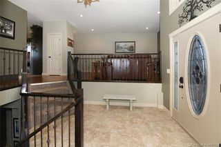 Photo 13: 33 Palisades Street in Blackfalds: BS Panorama Estates Residential for sale : MLS®# CA0171134