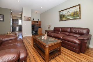 Photo 15: 33 Palisades Street in Blackfalds: BS Panorama Estates Residential for sale : MLS®# CA0171134
