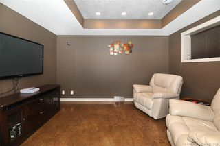 Photo 43: 33 Palisades Street in Blackfalds: BS Panorama Estates Residential for sale : MLS®# CA0171134