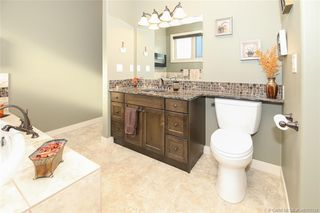 Photo 27: 33 Palisades Street in Blackfalds: BS Panorama Estates Residential for sale : MLS®# CA0171134