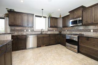 Photo 16: 33 Palisades Street in Blackfalds: BS Panorama Estates Residential for sale : MLS®# CA0171134