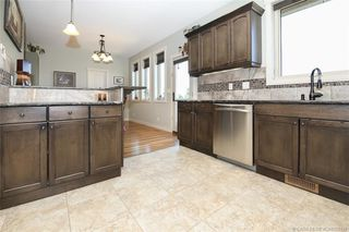 Photo 17: 33 Palisades Street in Blackfalds: BS Panorama Estates Residential for sale : MLS®# CA0171134