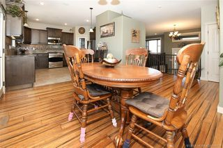 Photo 23: 33 Palisades Street in Blackfalds: BS Panorama Estates Residential for sale : MLS®# CA0171134