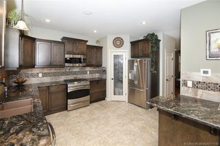 Photo 18: 33 Palisades Street in Blackfalds: BS Panorama Estates Residential for sale : MLS®# CA0171134