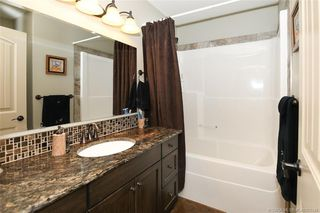 Photo 40: 33 Palisades Street in Blackfalds: BS Panorama Estates Residential for sale : MLS®# CA0171134