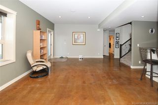 Photo 39: 33 Palisades Street in Blackfalds: BS Panorama Estates Residential for sale : MLS®# CA0171134