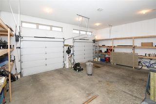Photo 46: 33 Palisades Street in Blackfalds: BS Panorama Estates Residential for sale : MLS®# CA0171134
