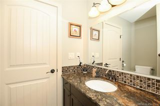Photo 31: 33 Palisades Street in Blackfalds: BS Panorama Estates Residential for sale : MLS®# CA0171134