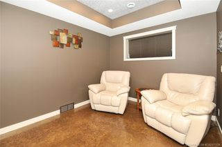 Photo 44: 33 Palisades Street in Blackfalds: BS Panorama Estates Residential for sale : MLS®# CA0171134