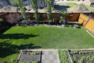 Photo 47: 33 Palisades Street in Blackfalds: BS Panorama Estates Residential for sale : MLS®# CA0171134