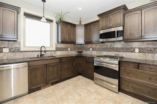 Photo 19: 33 Palisades Street in Blackfalds: BS Panorama Estates Residential for sale : MLS®# CA0171134