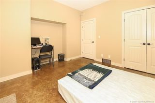 Photo 45: 33 Palisades Street in Blackfalds: BS Panorama Estates Residential for sale : MLS®# CA0171134