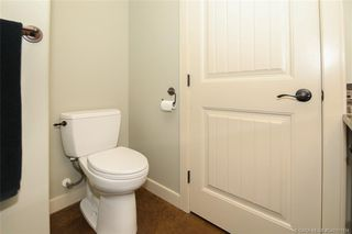 Photo 32: 33 Palisades Street in Blackfalds: BS Panorama Estates Residential for sale : MLS®# CA0171134