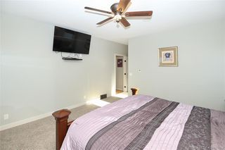 Photo 30: 33 Palisades Street in Blackfalds: BS Panorama Estates Residential for sale : MLS®# CA0171134