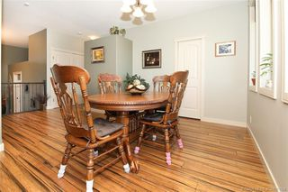 Photo 22: 33 Palisades Street in Blackfalds: BS Panorama Estates Residential for sale : MLS®# CA0171134