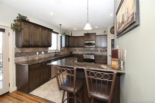 Photo 21: 33 Palisades Street in Blackfalds: BS Panorama Estates Residential for sale : MLS®# CA0171134