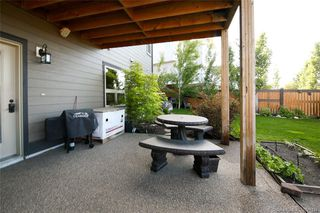 Photo 6: 33 Palisades Street in Blackfalds: BS Panorama Estates Residential for sale : MLS®# CA0171134