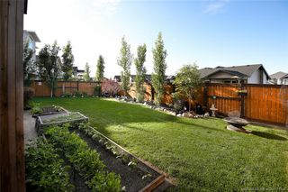 Photo 8: 33 Palisades Street in Blackfalds: BS Panorama Estates Residential for sale : MLS®# CA0171134