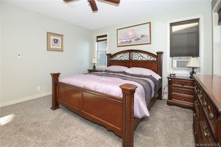 Photo 29: 33 Palisades Street in Blackfalds: BS Panorama Estates Residential for sale : MLS®# CA0171134