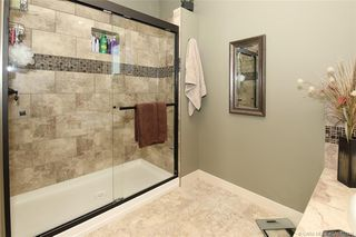 Photo 24: 33 Palisades Street in Blackfalds: BS Panorama Estates Residential for sale : MLS®# CA0171134