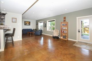 Photo 36: 33 Palisades Street in Blackfalds: BS Panorama Estates Residential for sale : MLS®# CA0171134