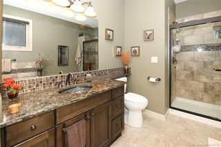Photo 25: 33 Palisades Street in Blackfalds: BS Panorama Estates Residential for sale : MLS®# CA0171134