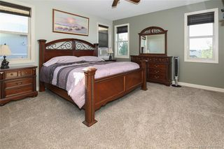 Photo 28: 33 Palisades Street in Blackfalds: BS Panorama Estates Residential for sale : MLS®# CA0171134