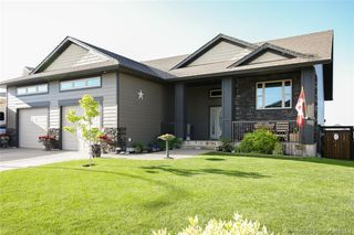 Photo 49: 33 Palisades Street in Blackfalds: BS Panorama Estates Residential for sale : MLS®# CA0171134