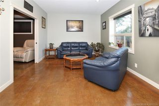 Photo 37: 33 Palisades Street in Blackfalds: BS Panorama Estates Residential for sale : MLS®# CA0171134